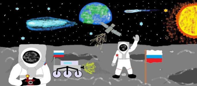 Прокопьева Снежана